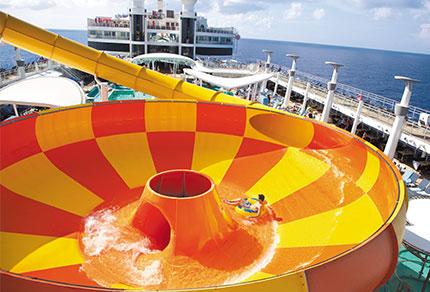 epic-family-bowl-slide